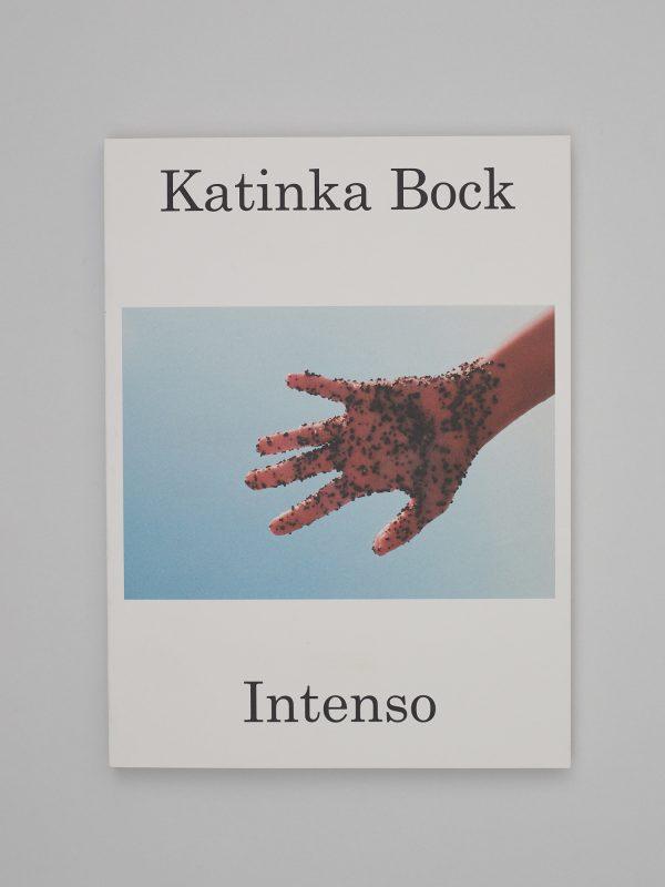 Katinka Bock