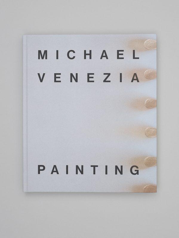 Michael Venezia